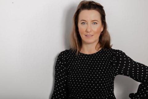 Sabrina LACOMBE - Assistante Juridique
